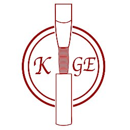 K Ge Reeds Japan Kge Reeds Japan Twitter