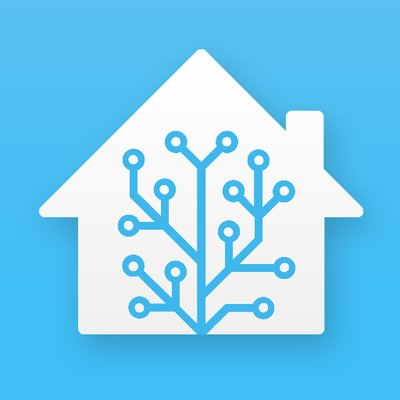 Home Assistant (@home_assistant) | Twitter