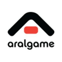 AralGame.com (@aralgame) | Twitter