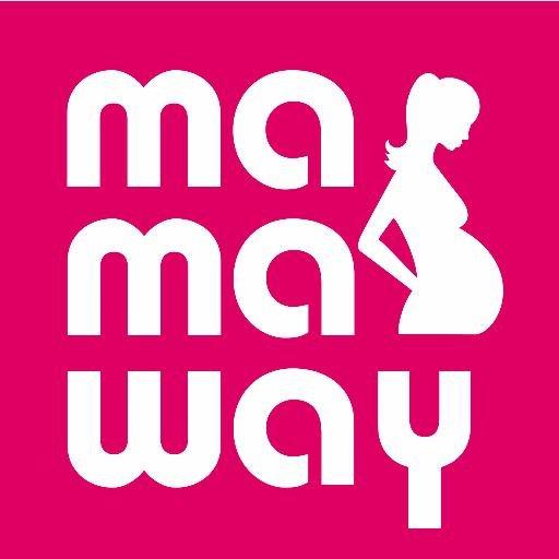 @MamawayIndo