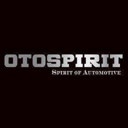 @otospirit