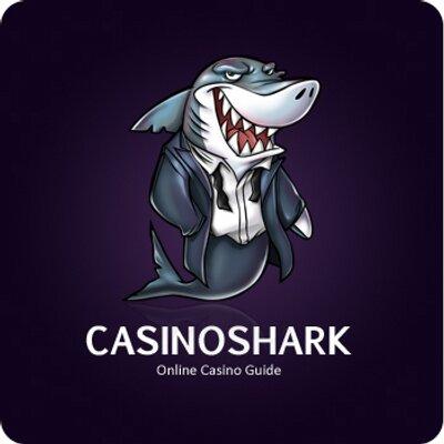 casino shark