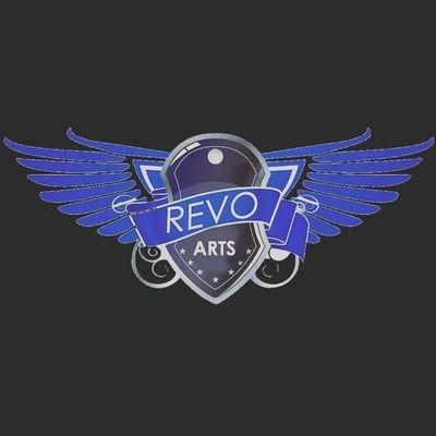 REVO Arts (@ArtsRevo) | Twitter