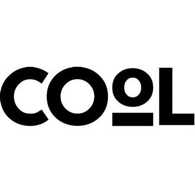 @COoLLiverpool