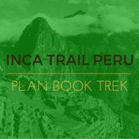 Inca Trail DM