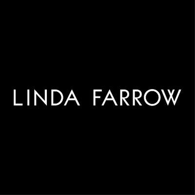 cd1fb0833382 Linda Farrow ( Linda Farrow)