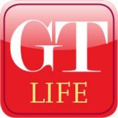 GTLife