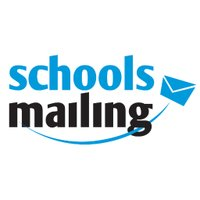 Schools Mailing
