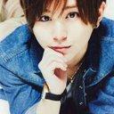 yamada★★m (@0531Ike) Twitter