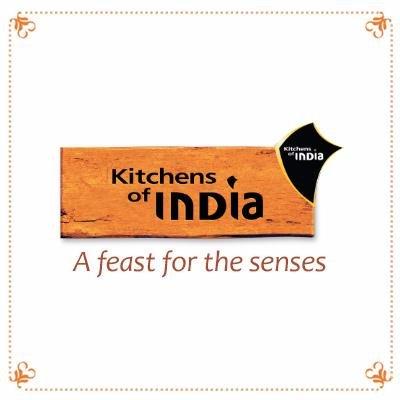 @kitchensofindia