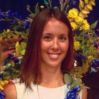 Allison Crisher DePiro (@AllisonCrisher) Twitter profile photo