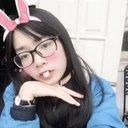 Ha Anh (@22_maruko) Twitter