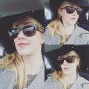 Adrienne Smith - @livehealthyindy - Twitter
