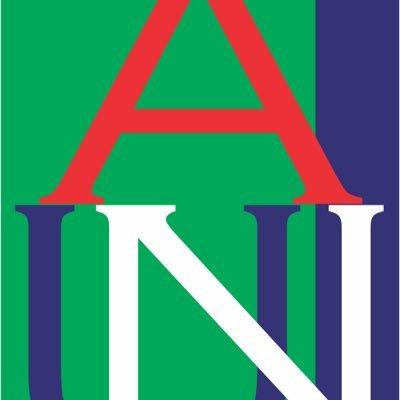@AUNigeria