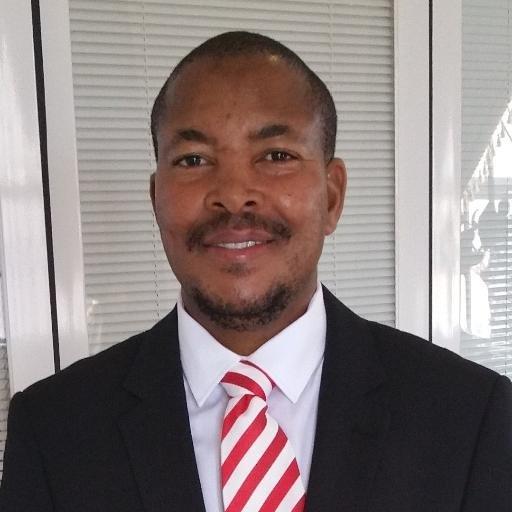 Mpho Lebogo
