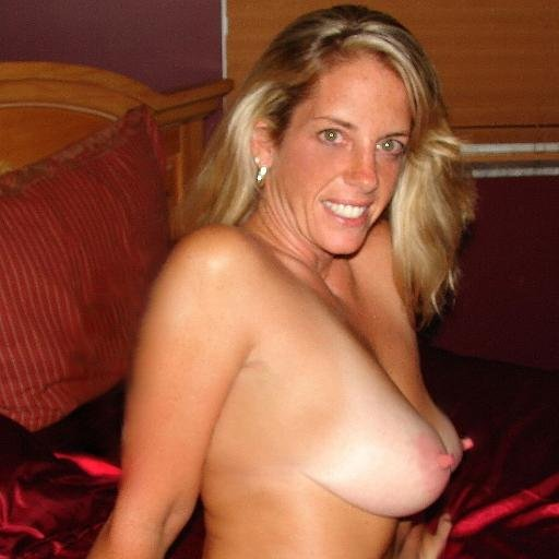 slutty mom