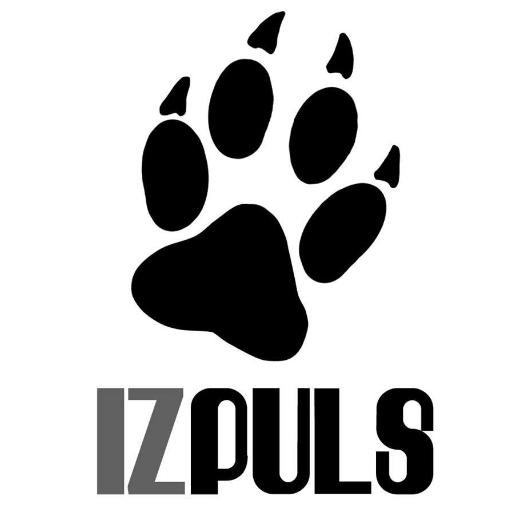 Institute of Zoology (@izpuls) | Twitter