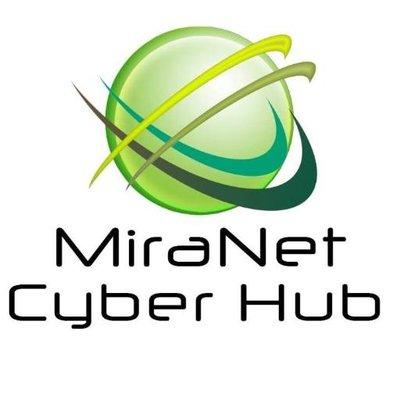 MiraNet Cyber Hub Miranetcyberhub