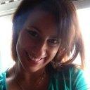 cinthia lorena (@CinthiallLorena) Twitter