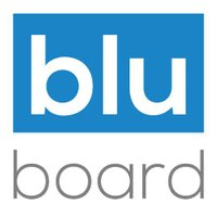 BluBoard