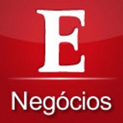 @Negocios_EXAME