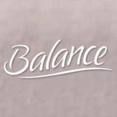 @vidaenbalancemx