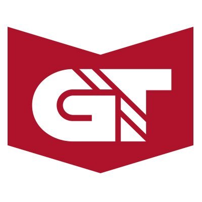 General Tire Social Profile