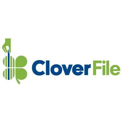 CloverFile