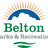 Belton Parks and Rec