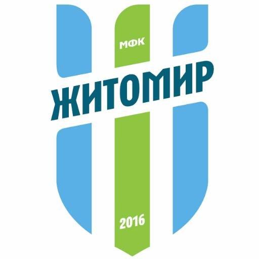 @mfc_Zhytomyr