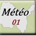 Meteo01.fr (@01meteo) Twitter