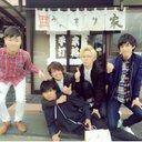 たかのゆーき (@01212222) Twitter