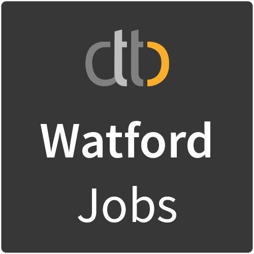 Watford Jobs