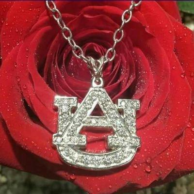 Jewelry by Design JBDAuburn Twitter