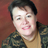 Kathy Appel, ASID