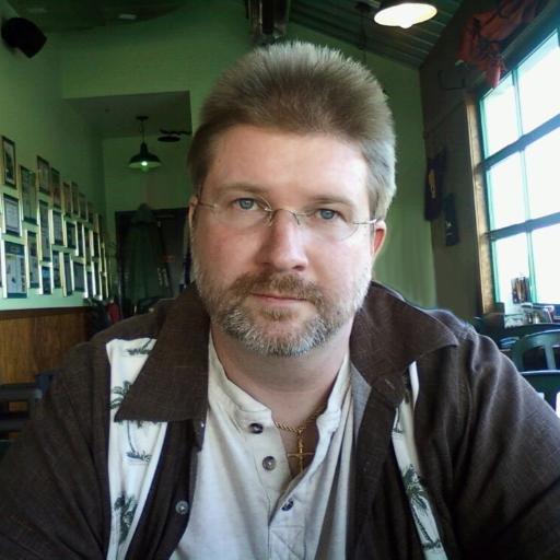 Brian E. Niskala