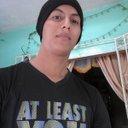 jonathan (@593_939456086) Twitter