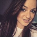 Sandra (@11sandra92) Twitter