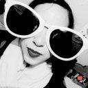 Cintia Enriquez (@CintiaEnriquez3) Twitter