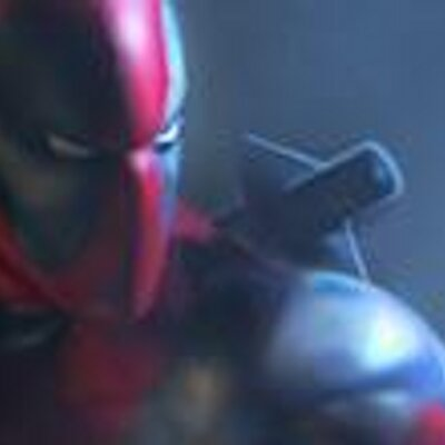 TheDeadpool | Social Profile