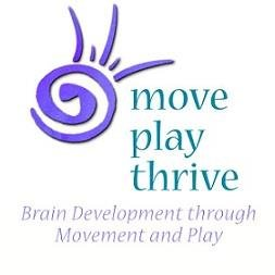 Move Play Thrive Coupons and Promo Code