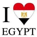 حبيبتى يابلدى #مصر_✌ (@0123kj) Twitter