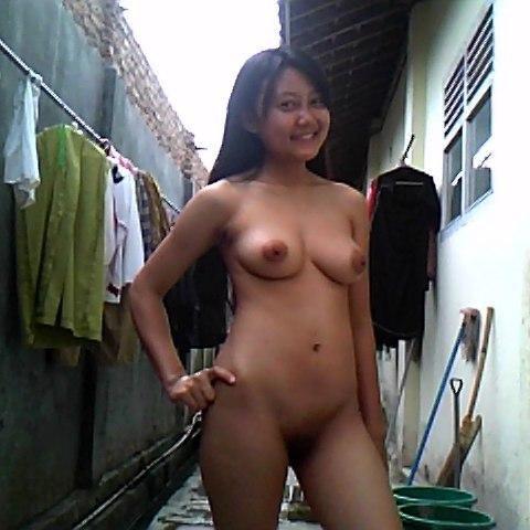 naked body art for women