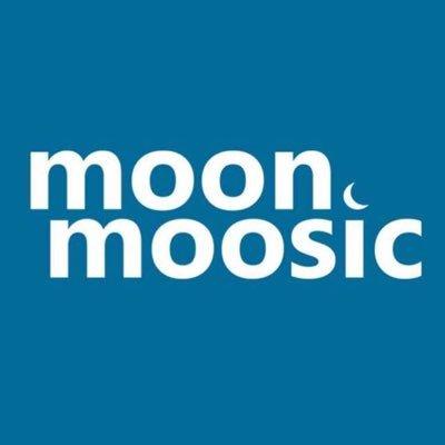 @MoonMoosic