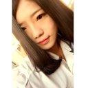 mayu (@001mayun) Twitter