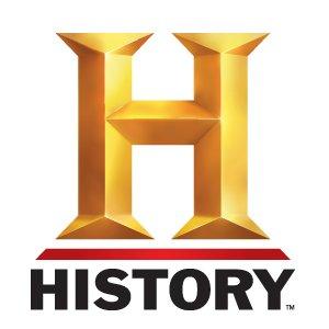 @History_IDN