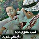 abdullah (@00966A) Twitter