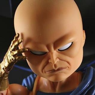 Secret Wars on Infinite Earths: Comic Book Fights!