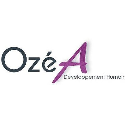 ozeadh