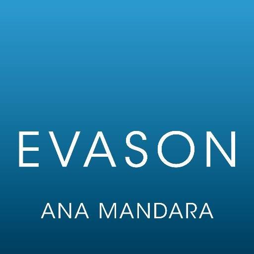 @evasonnhatrang